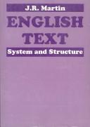 english-text