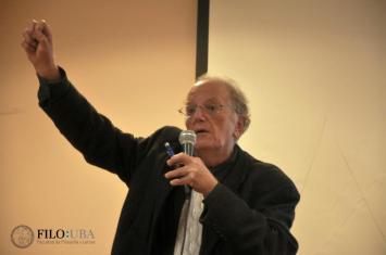 Charles Bazerman 016
