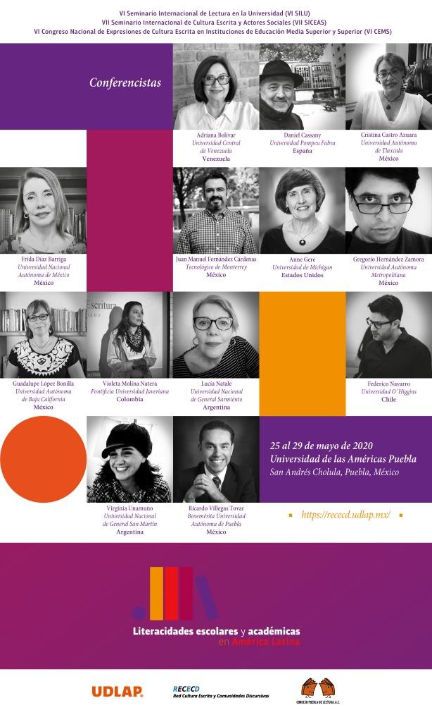 SILU 2020 Conferencistas.jpg